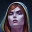 T TheMorrigan Thief Icon.png
