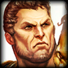 T Hercules Default Icon.png