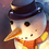 T Geb Snowman Icon.png