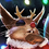 T Ratatoskr XMasSweater Icon.png