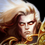 T Thanatos Archon Icon.png