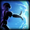 Icons Janus A04.png