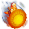 Achievement Combat Vamana OutOfMyWay.png