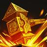 Ultimate God Pack Avatar