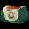 TreasureRoll Pantheon Roman.png