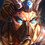 T AoKuang SandSciFi Icon.png