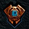 S1 Conquest Bronze IV Avatar