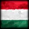 Hungary Avatar