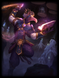 T Thoth Vizier Card.png