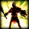 Icons Hercules Passive Old.png