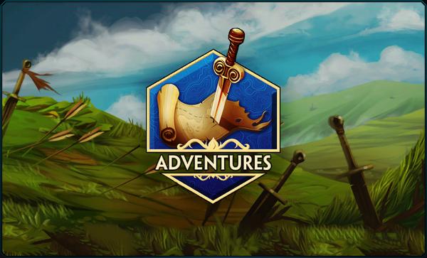 Queue Adventures.png
