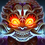 T Vamana T2Skin Icon.png