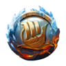Odyssey2018 Generic Icon.png