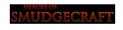 Smudgecraft Wiki
