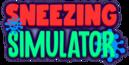 Sneeze Simulator Wiki