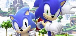 Sonic-wiki-spotlight.png