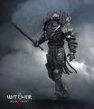 The Witcher 3 Wild Hunt-Imlerith.jpg