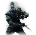 Geralt inv.png