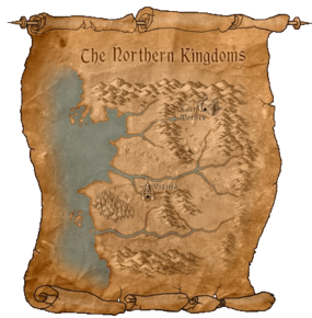 Map Northern Kingdoms.png