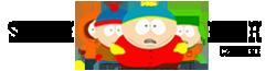 Czech South Park Wiki