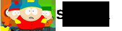 La Wiki de South Park en español