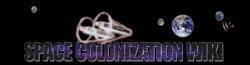 Space Colonization Wiki