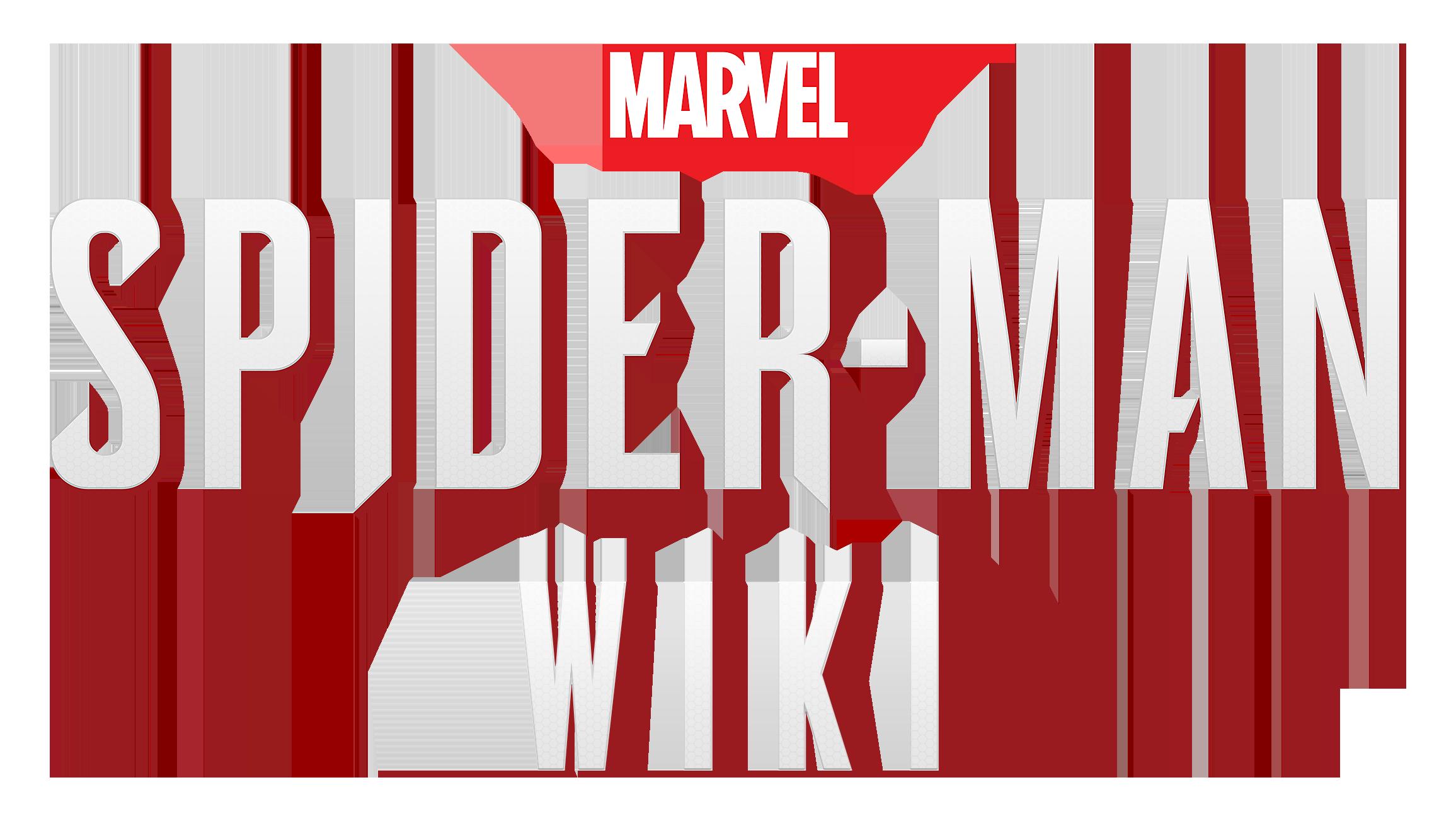 Marvel's Spider-Man Wiki   FANDOM powered by Wikia