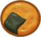 Lava Cookie.PNG