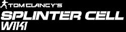 Splinter Cell Wiki