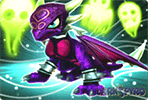 Cynder_%28Skylanders%29path2upgrade2.png