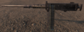 M2a1.png