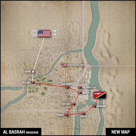Alpha v9.6 Al Basrah Invasion.jpg