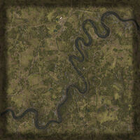 Alpha v9 Gorodok Map.jpg