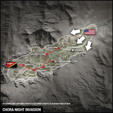 Choranightinvasionv1.jpg
