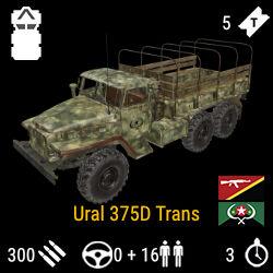 Ural 375D Transport Statistics.jpg