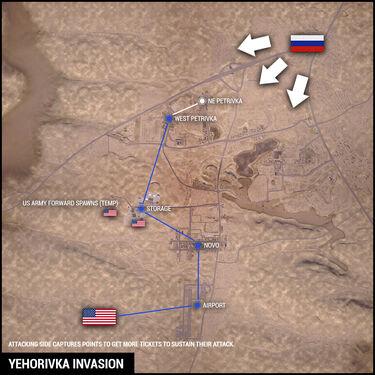 Yehoinvasionv1.jpg