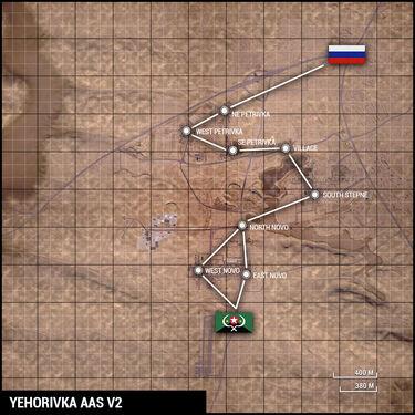 Alpha v9 Yehorivka Mode 2.jpg