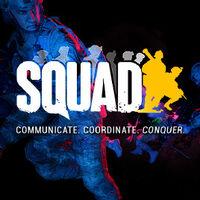 Squad.jpg