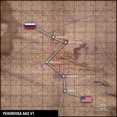 Alpha v9 Yehorivka Mode 1.jpg