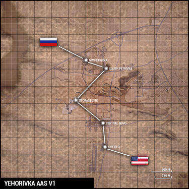 375px-Alpha_v9_Yehorivka_Mode_1.jpg?vers