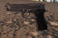 M9a1 beretta.png