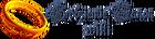 140px-Wiki-wordmark.png