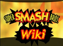 supersmashbros.fandom.com