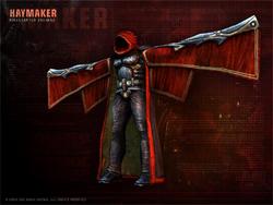 Сталкер темный сталкер скачать торрент