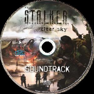 Сталкер зп правки sound theme