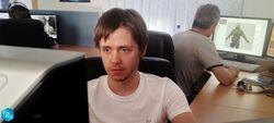 Жуков Владимир Петрович | Лига любителей бильярда