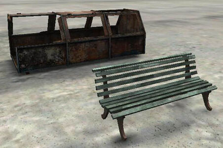 DW Trash and Bench.jpg
