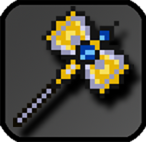 Starbound_Wiki_Tools.png