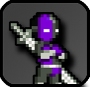 Starbound_Wiki_Armor.png