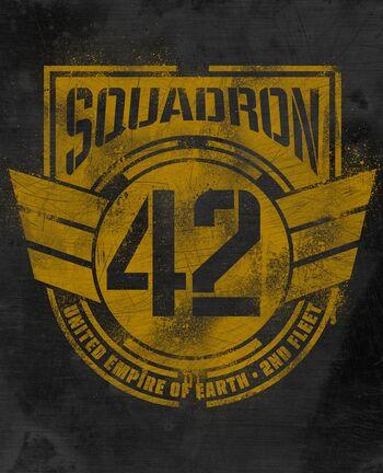 Squadron 42 logo.jpg